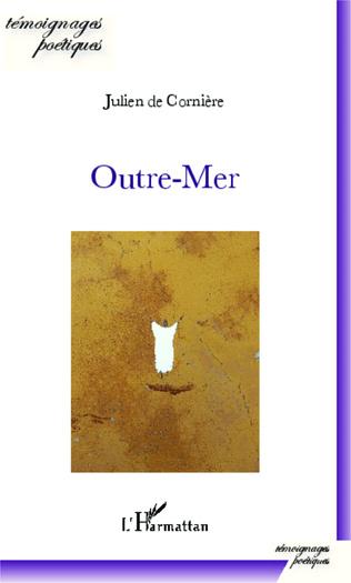 Couverture Outre-Mer