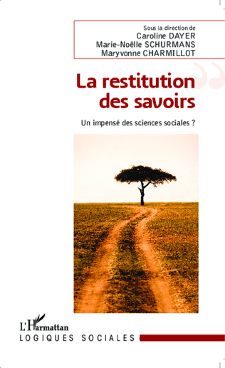 Couverture Prologue