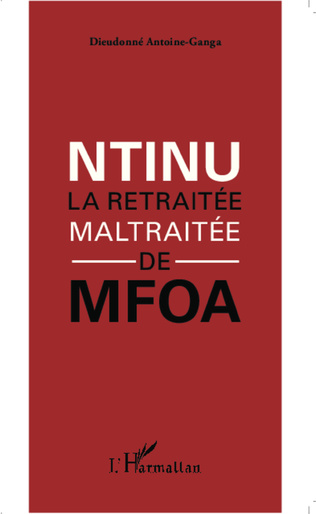 Couverture Ntinu