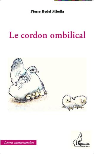 Couverture Le cordon ombilical