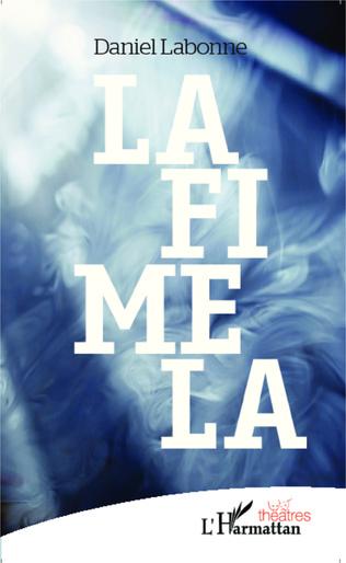 Couverture Lafimela