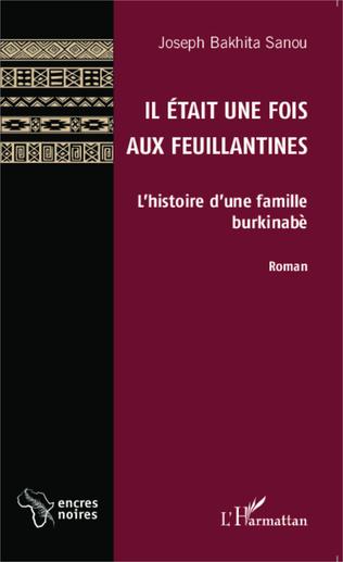 LES GENIES SONT FOUS (Encres Noires) (French Edition)