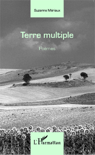 Couverture Terre multiple