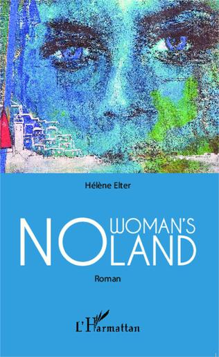 Couverture No Woman's Land