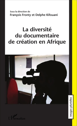 Couverture LE DISPOSITIF DU