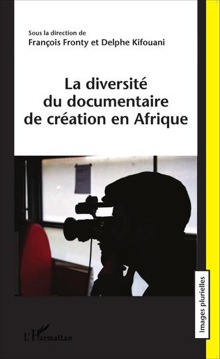 Couverture Inégalités devant l'éducation en Algérie