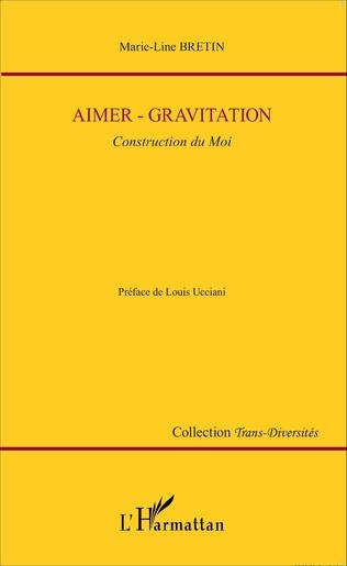 Couverture Aimer-gravitation