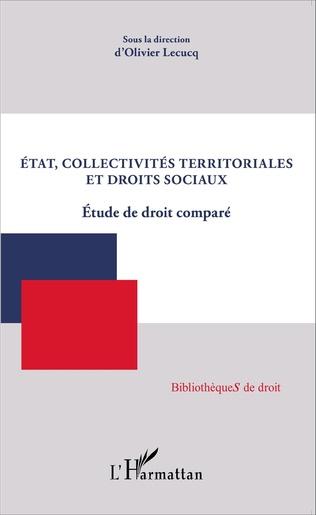 Couverture État, collectivités territoriales et droits sociaux