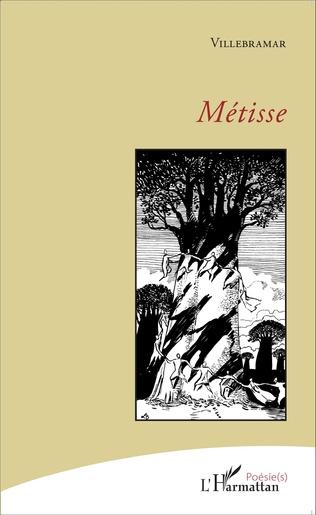 Couverture Métisse