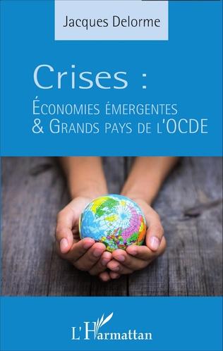 Couverture Crises