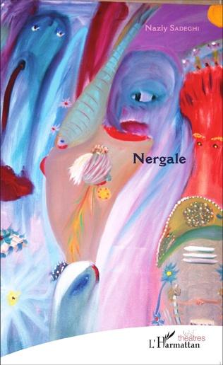 Couverture Nergale