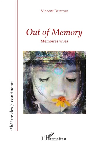 Couverture Out of Memory