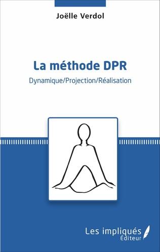 Couverture La méthode DPR