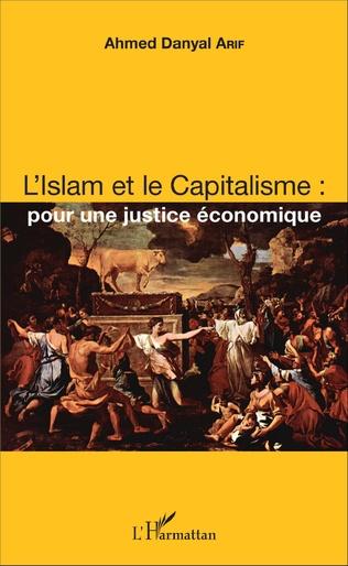 Couverture L'Islam et le Capitalisme : pour une justice économique