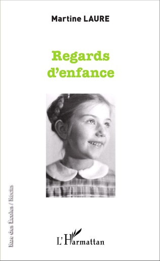 Regards D Enfance Martine Laure Livre Ebook Epub