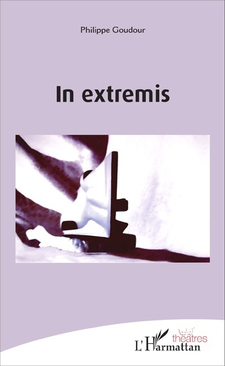 Couverture In extremis