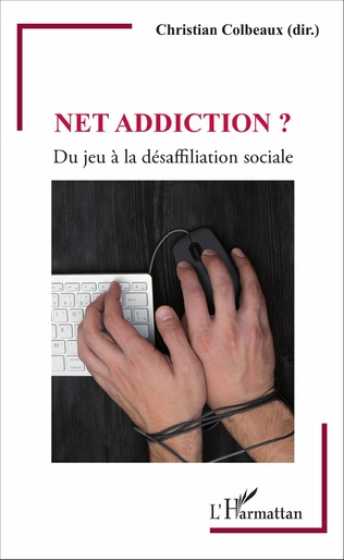 Couverture Net addiction ?