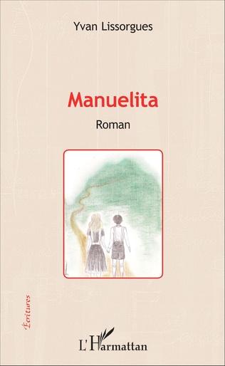 Couverture Manuelita