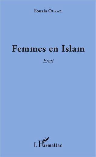 Couverture Femmes en Islam