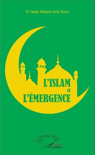 Couverture L'Islam et l'émergence