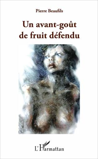 Couverture Un avant-goût de fruit défendu