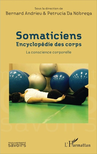 Couverture Somaticiens