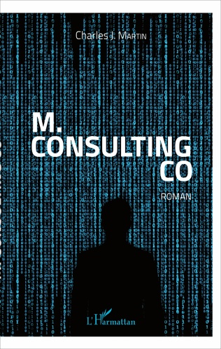 Couverture M. Consulting Co