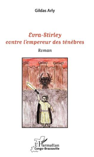 Couverture Evra-Stirley contre l'empereur des ténèbres