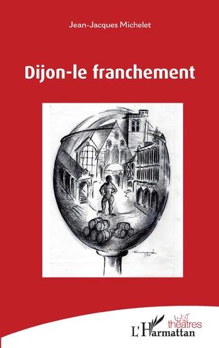 Couverture Dijon-le franchement