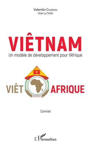 Couverture Viêtnam
