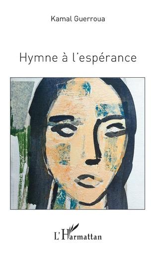 Couverture Hymne à l'espérance