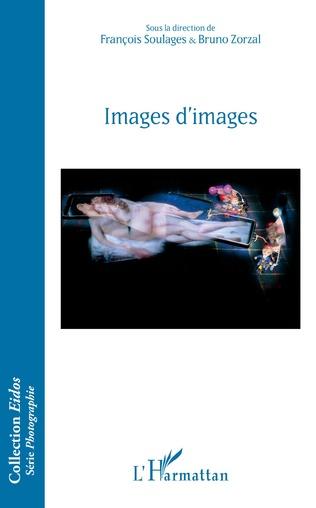 Couverture Images d'images