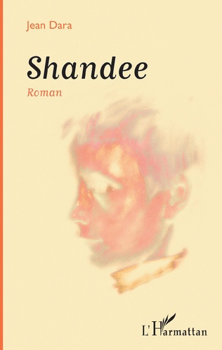 Couverture Shandee
