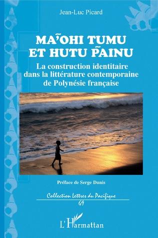 Couverture Ma'ohi Tumu et Hutu Painu