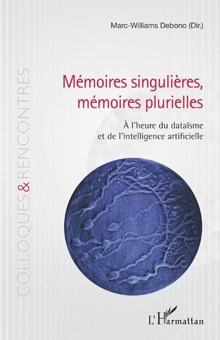 Couverture Proust et les (neuro)sciences : la mémoire dans la recherche