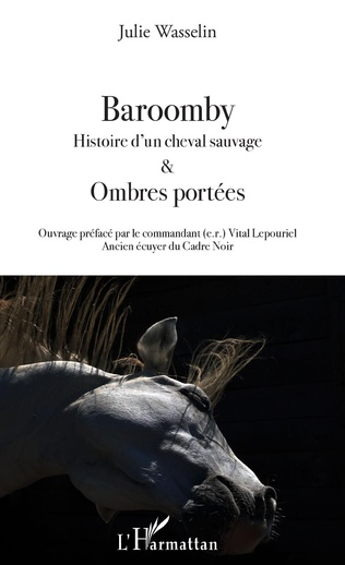 Couverture Baroomby