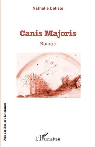 Couverture Canis Majoris