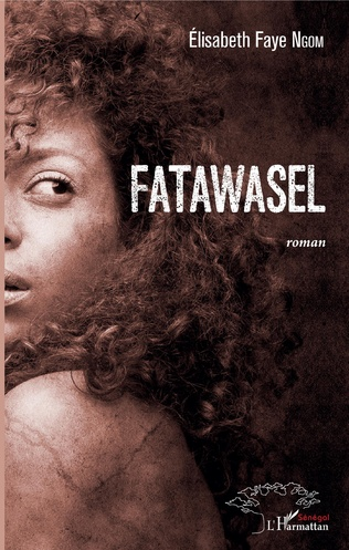 Couverture Fatawasel