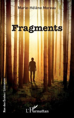 Couverture Fragments