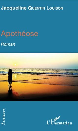 Couverture Apothéose