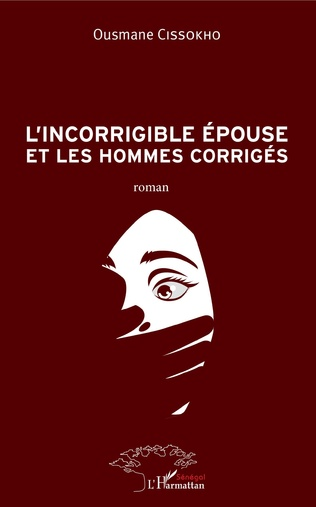 Couverture L'incorrigible épouse et les hommes corrigés
