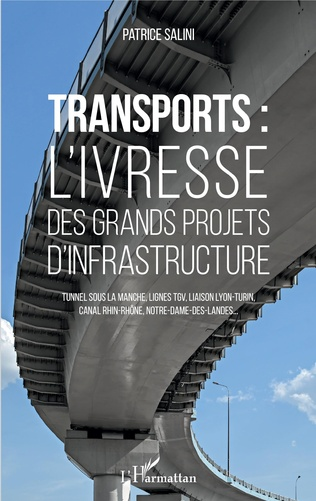 Couverture Transports