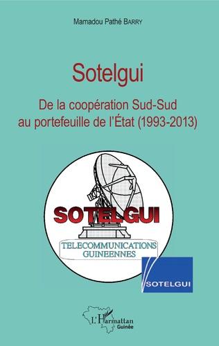 Couverture Sotelgui