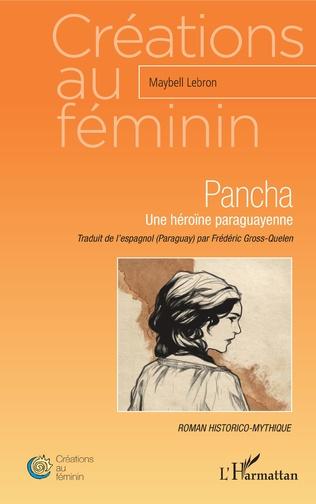 Couverture Pancha