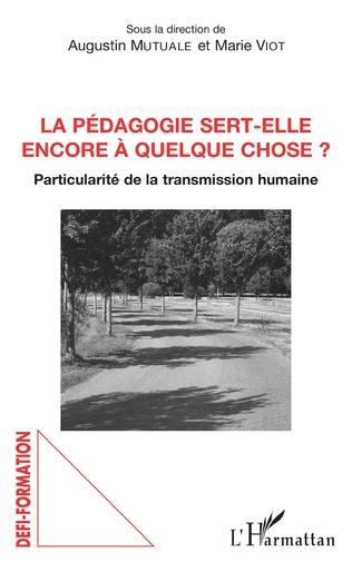 Couverture Recteur de l'Institut Catholique de Paris