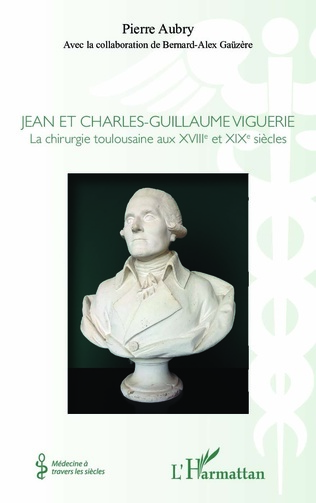 Couverture Jean et Charles-Guillaume Viguerie