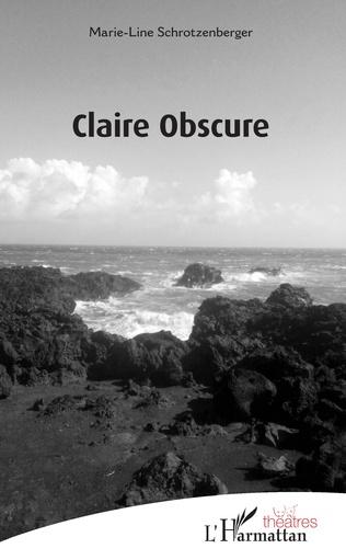Couverture Claire Obscure