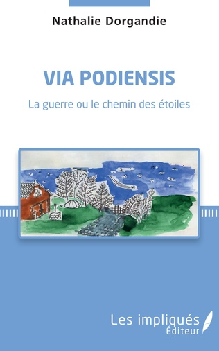 Couverture Via Podiensis