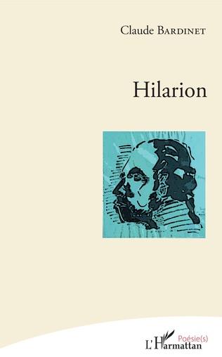 Couverture HILARION