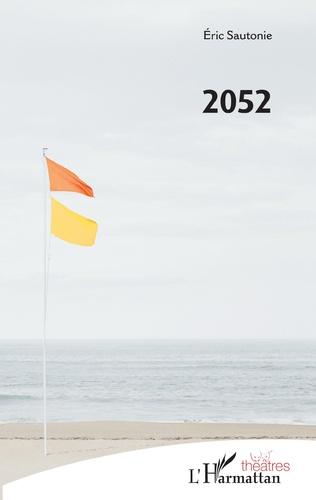 Couverture 2052